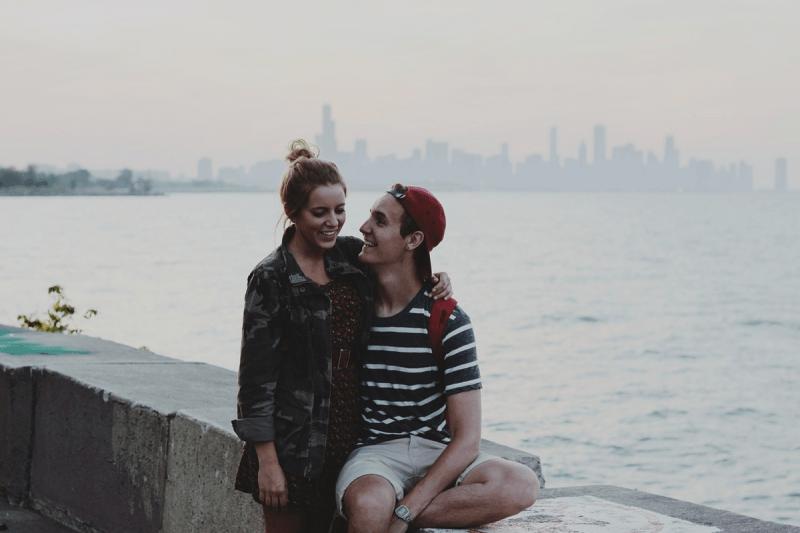 5 секретов мудрой женщины, в которую влюбляются даже неприступные мужчины