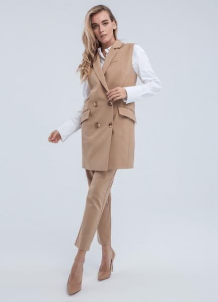 Что купить у российских производителей одежды: стильные вещи со скидкой