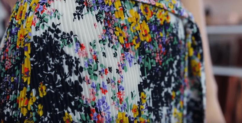 Мода весна-лето 2020: какие вещи и правда стоит носить