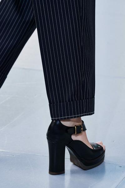 Модная обувь на весну и лето 2020! 50 вариантов от босоножек до ботфорт