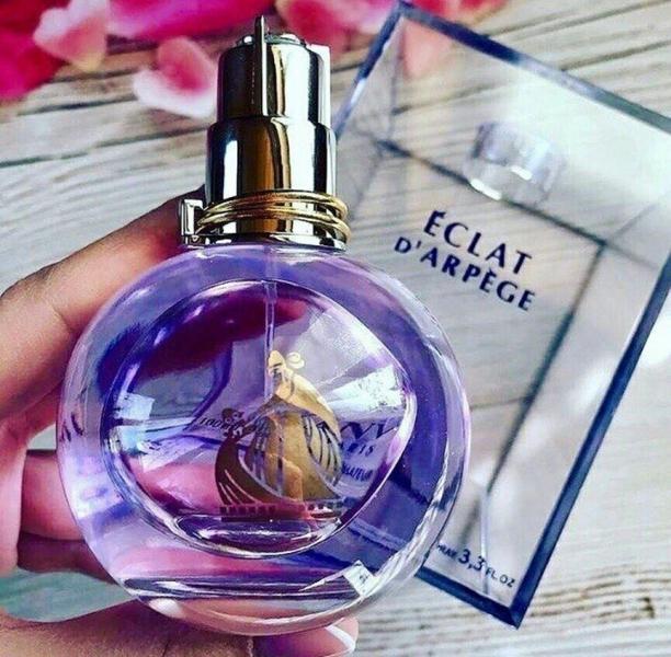3 бюджетных парфюма, которые пахнут роскошно и выглядят дорого