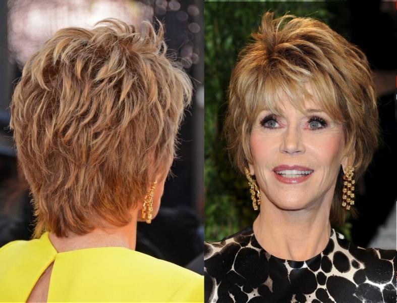 3 Изюминки, делающие женщин после 60 лет привлекательнее