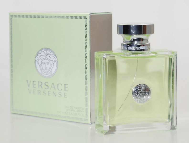 4 самых привлекательных женских аромата за последние 10 лет