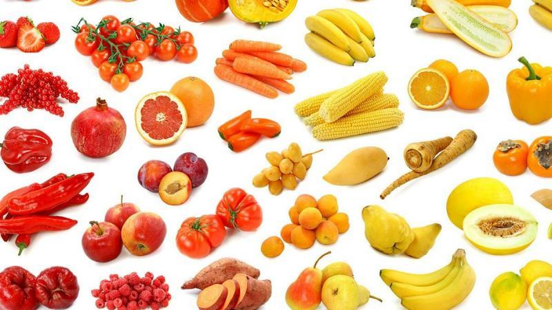 5 продуктов, которые улучшат кожу, если регулярно ими перекусывать