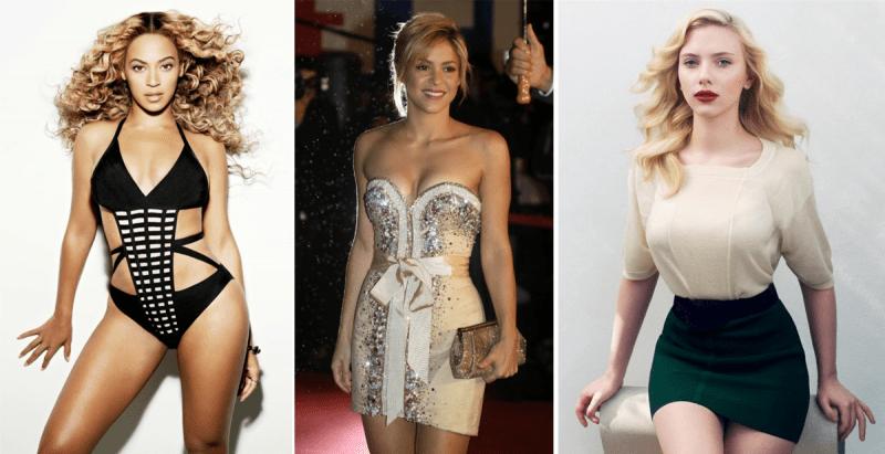 6 признаков того, что женщина отстала от моды