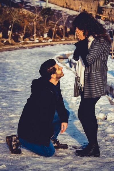 7 признаков, что рядом с вами эмоциональный тиран