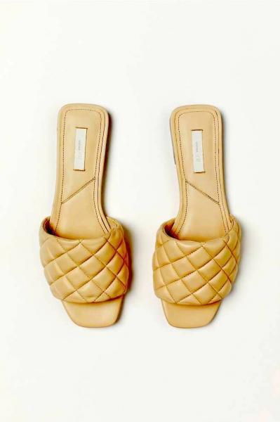 Бюджетный онлайн-шоппинг в H&M на лето: платья, обувь. Выбор стилиста!