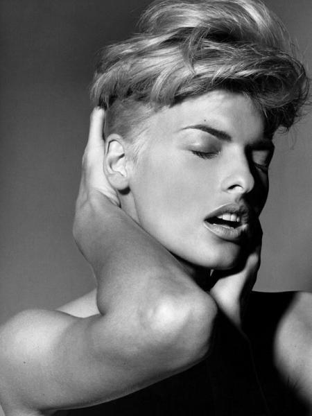 Фальшивая красота и натуральная: в чем разница?