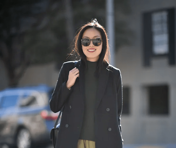 Как одеваться стильно при скромном бюджете: 5 модных советов