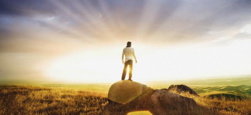 Какие суровые уроки жизни должен усвоить каждый человек?