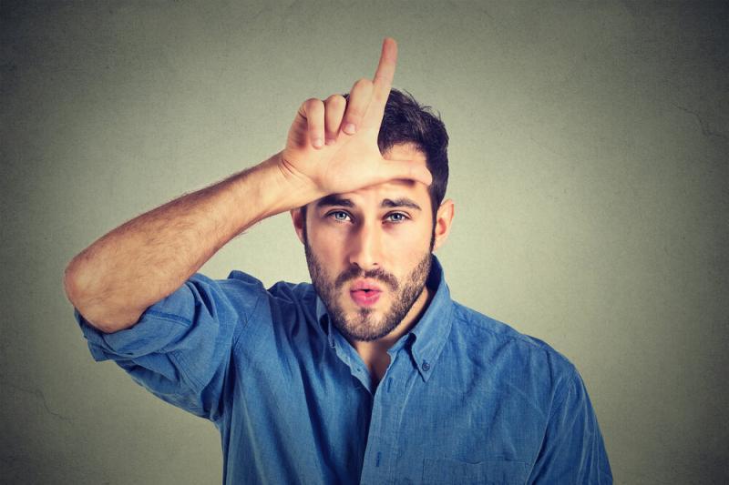 Манипуляции, в которые играют неуверенные в себя мужчины. Почему они это делают? Как понять и победить!?