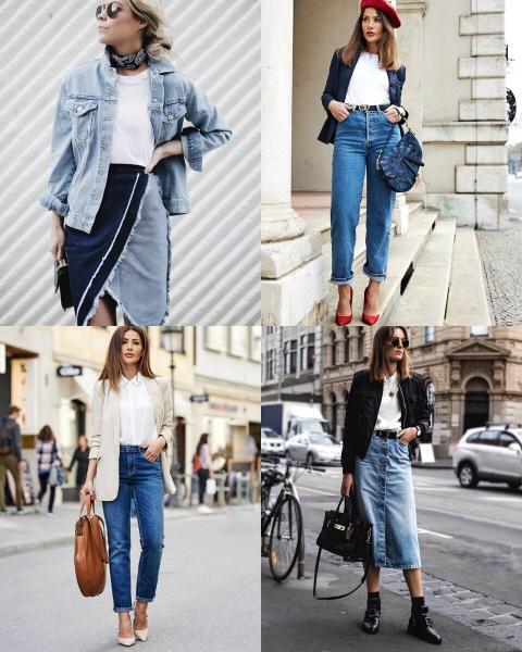 Маст-хэвы всех модниц в 2020: одежда, обувь и аксессуары, которые будут в тренде и через 5 лет