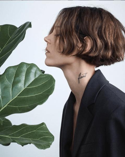 Новые поступления в Zara: что купить на весну и лето 2020