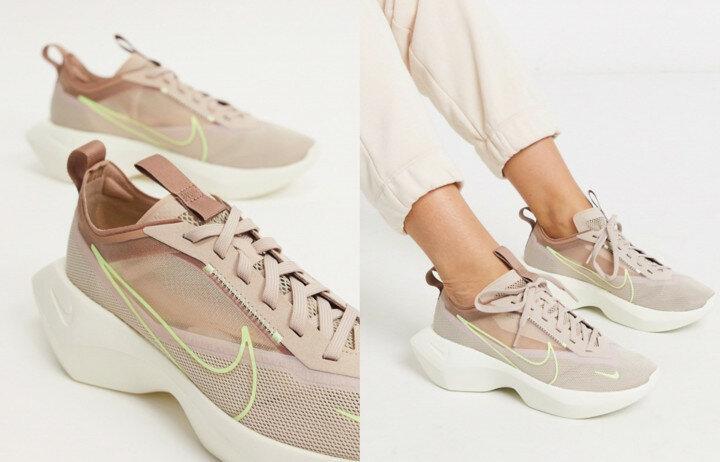 Самые модные женские кроссовки на весну 2020
