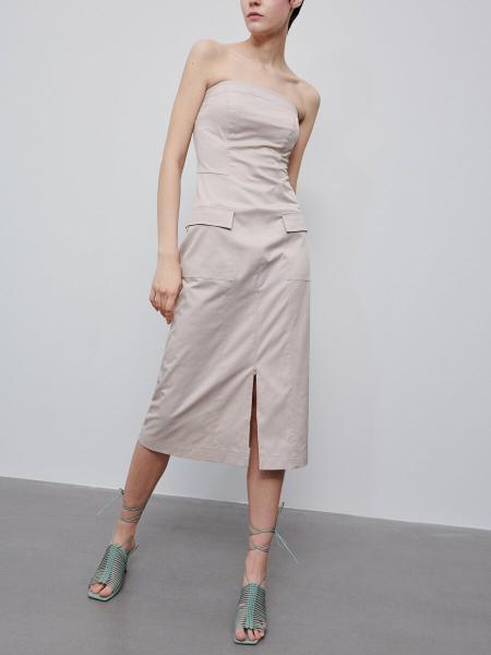 """Тренд в одежде, который может вам понравится: """"новая женственность""""!"""