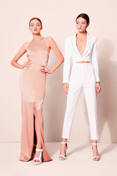 Тренды лета 2020: 64 варианта одежды, которая уже актуальна