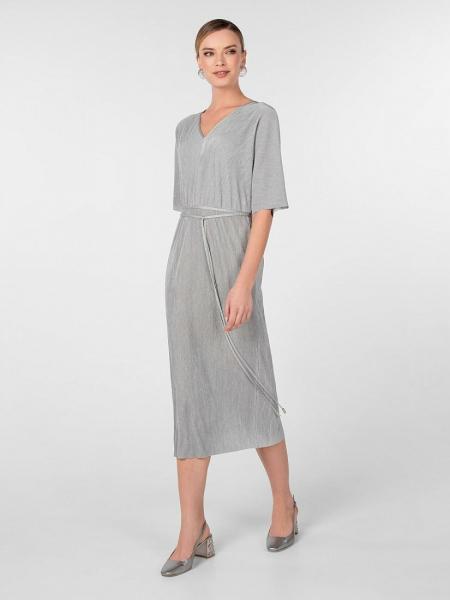 Тренды лета 2020: модные платья, которые можно купить со скидками!