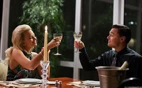 Успешный мужчина рано или поздно бросит свою жену.