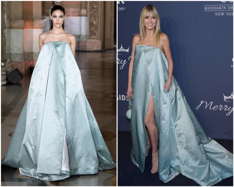 Знаменитости и высокая мода: кто не умеет носить платья от-кутюр