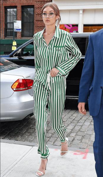 5 модных вещей 2020, которые нельзя носить никому: полная безвкусица