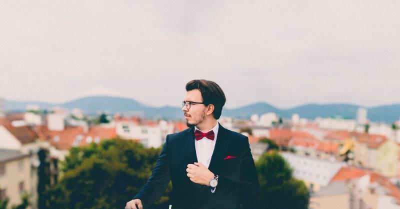 5 заповедей дипломата, о которых полезно знать каждому человеку