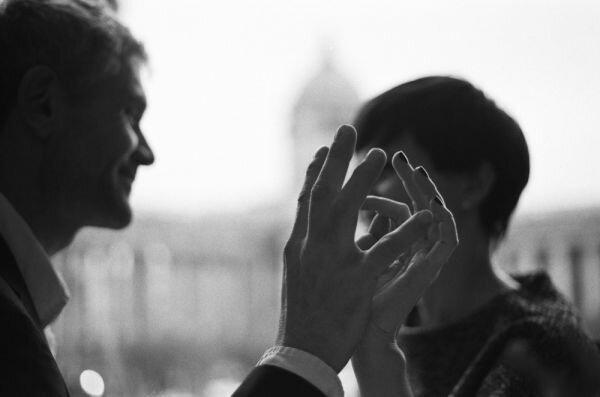 9 признаков того, что между вами есть крепкая эмоциональная связь