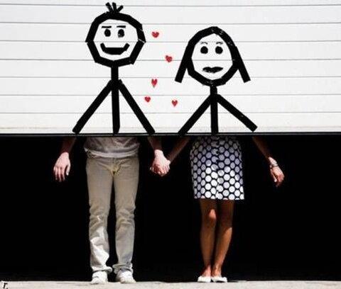 Избегающие близких отношений