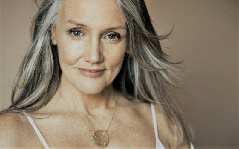 Красота в возрасте: Женщины по знаку Зодиаиа, которые с возрастом становятся краше