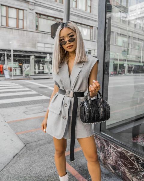 Модные тенденции и тренды волос: 15 примеров, которые помогут выглядеть сногсшибательно в 2020