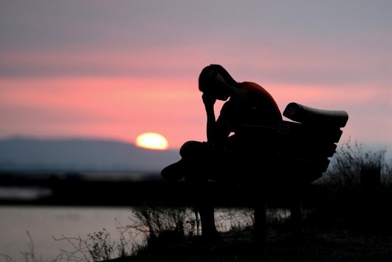 Не грустите: основные различия депрессии и плохого настроения