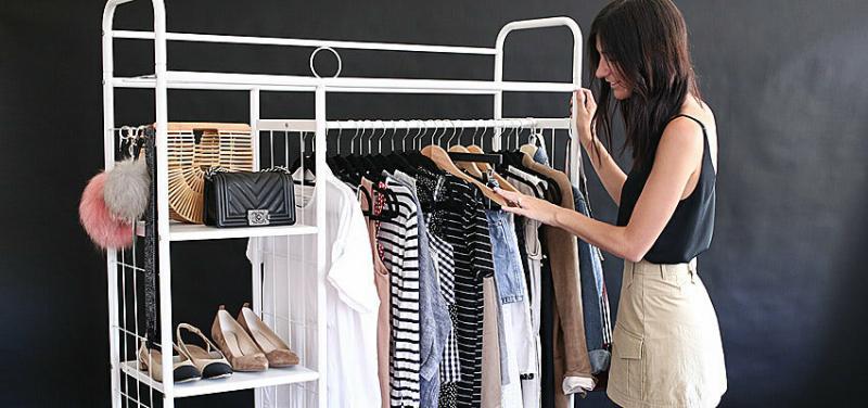 Простые правила вкуса в одежде. Проверь себя.