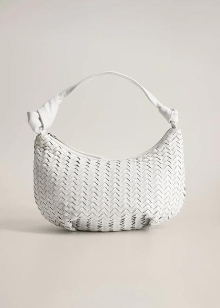 Самые модные сумки весны и лета 2020 на любой бюджет из Zara, H&M, Mango, Lamoda.