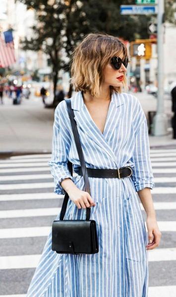 В тренде: 5 вещей, которые обязательно необходимо купить до лета