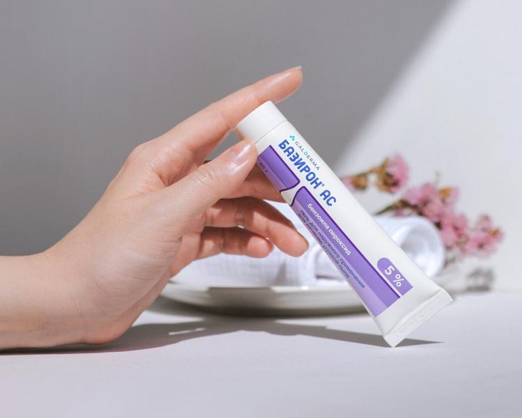 3 незаменимых аптечных крема в моей косметичке