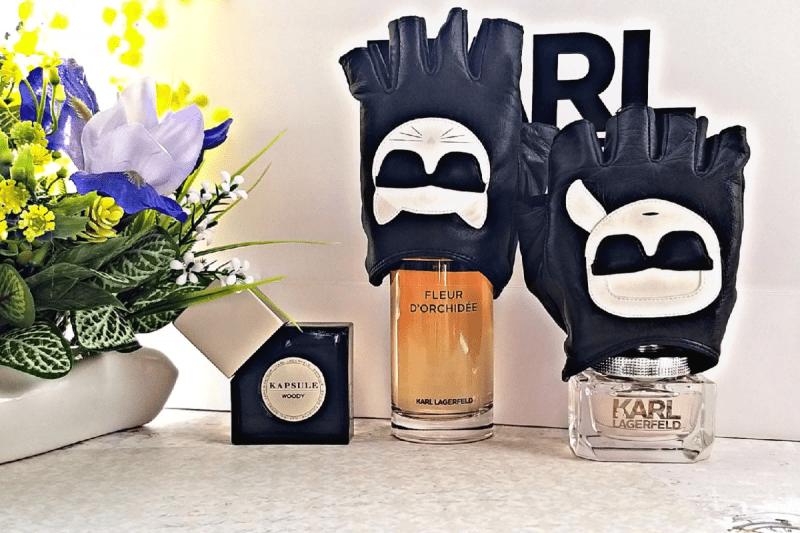 4 парфюмерных магазина, в которых я делаю покупки чаще всего (и чем они мне нравятся)