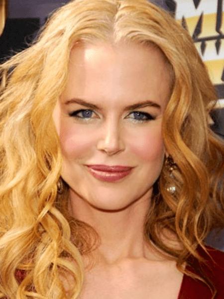 6 советов, как красить глаза и губы, чтобы Ваш возраст никто не угадал