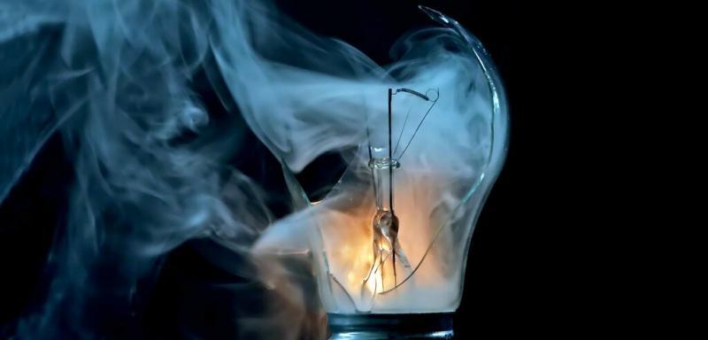 Что делать, если чувствуете приближение эмоционального выгорания?🔥