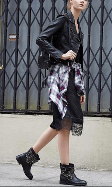 Эксперт моды о курсах по стилю: честное мнение!