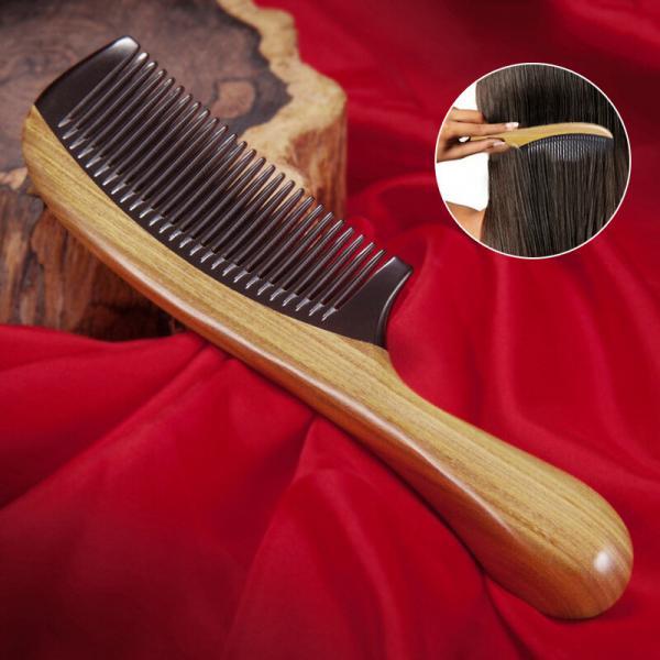 Как я избавилась от выпадения волос. Методы от парикмахера
