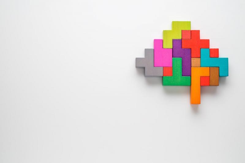 Как научные знания о мозге могут изменить вашу жизнь?