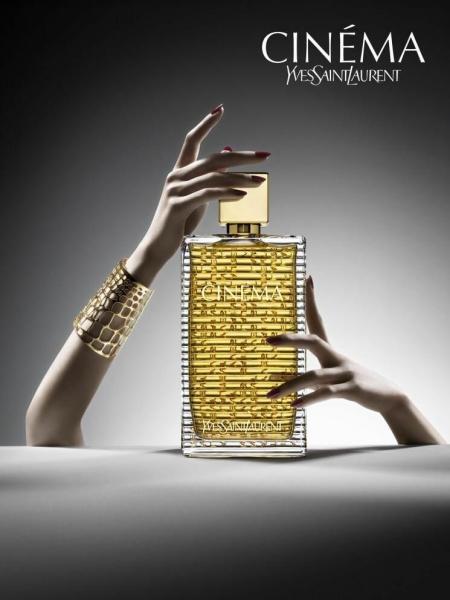Лучшие ароматы Yves Saint Laurent и их бюджетные аналоги.