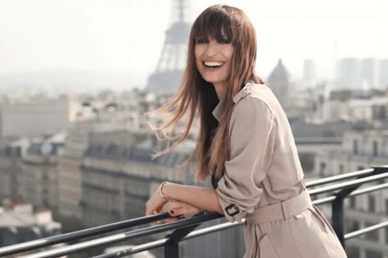 Модные секреты француженок, из-за которых их считают иконами стиля
