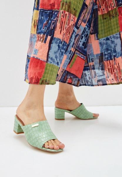Самая модная обувь на лето 2020 на любой бюджет из Zara, lamoda.ru, Mango