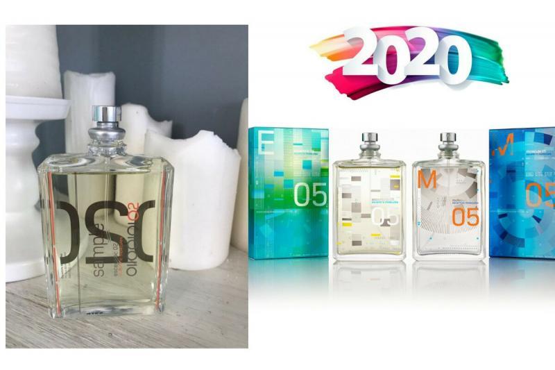 Самые популярные ароматы последних лет, которые полюбило большинство