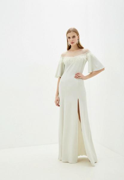 Тренды 2020: модные платья на летние мероприятия: если вы собираетесь на свадьбу, выпускной или юбилей