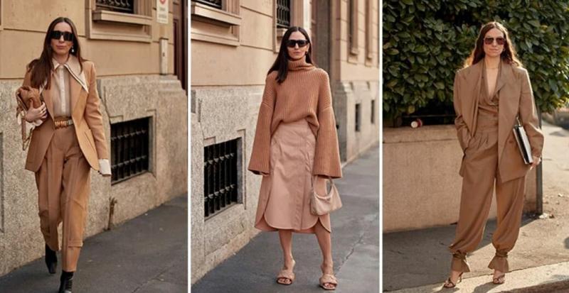 Что будет модно осенью 2020 года