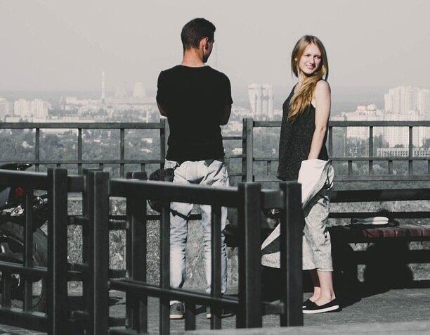 Любовь без взаимности? 5 советов что делать, когда кто-то, кого вы любите, не отвечает взаимностью вашим чувствам