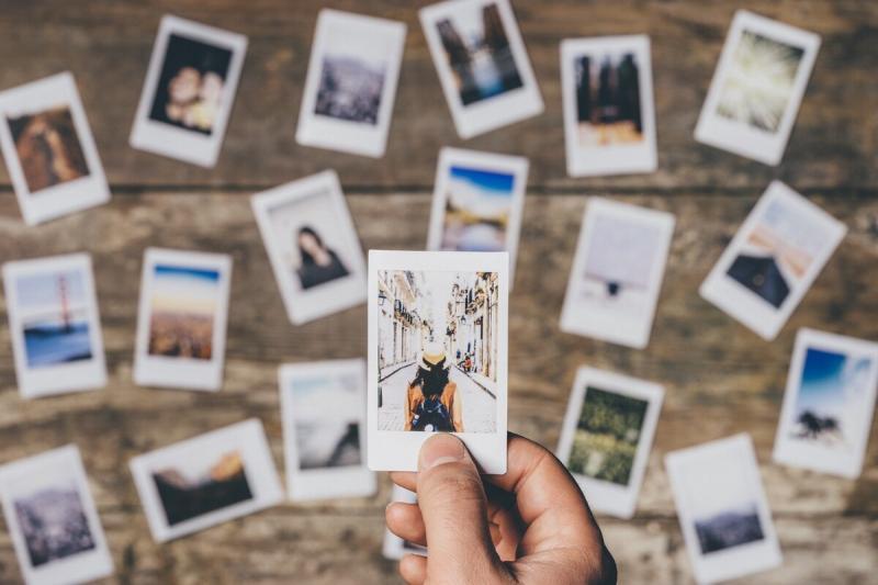 О воспоминаниях и газлайтинге в контексте психотерапии