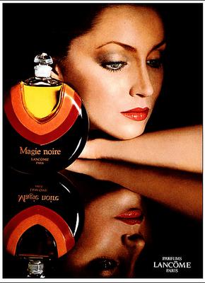 10 ароматов, которые должна знать каждая женщина..Проверьте себя, знаете ли Вы эти ароматы?