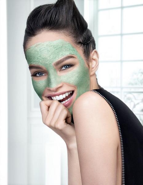 8 домашних привычек красоты. Советы врача-косметолога с 15 летним опытом работы